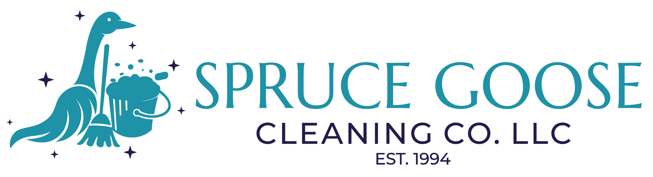 SPRUCE GOOSE CLEANING CO. LLC (1)