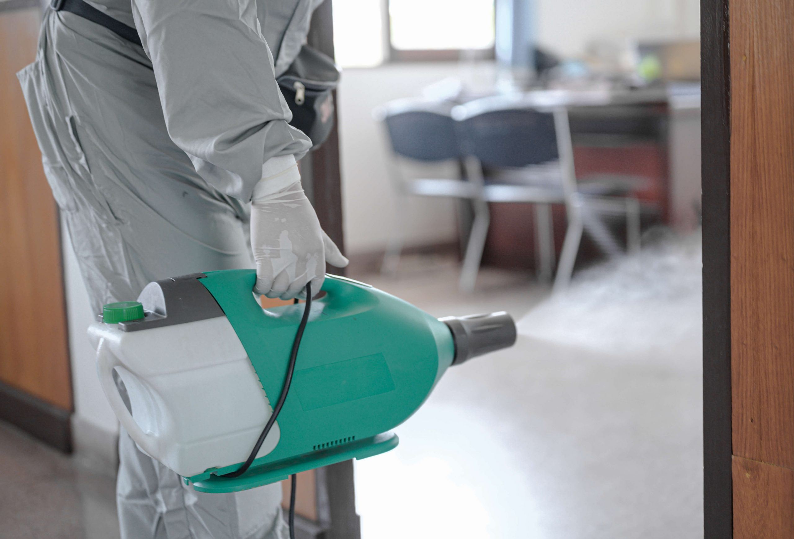 electro-disinfectant-cleaning-spray